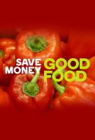 Ételmentők (Save Money: Good Food) online sorozat