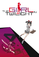 Akanesasu Shoujo (The Girl in Twilight) online sorozat