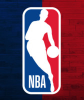 NBA (National Basketball Association) sorozat