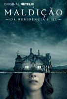The Haunting of Hill House online sorozat