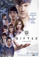 The Gifted Series (TH) online sorozat