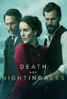 Death and Nightingales sorozat