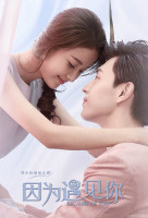 Because of You (2017) (Because Of Meeting You) online sorozat
