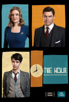The Hour (2011) online sorozat