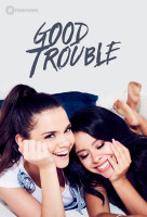 Good Trouble online sorozat