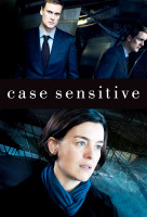 Case Sensitive