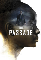 The Passage online sorozat