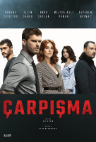 Carpisma (Crash (2018)) online sorozat