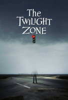 The Twilight Zone (2019) sorozat