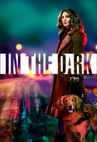 In the Dark (2019) sorozat