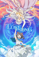 Lost Song sorozat