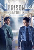 Prison Playbook (Smart Prison Living / Wise Prison Life) sorozat