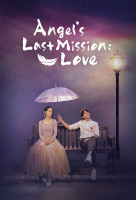 Angel's Last Mission: Love online sorozat