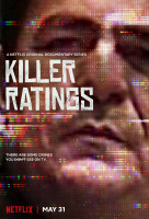 Killer Ratings online sorozat