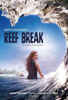 Reef Break sorozat