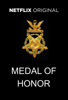 Medal of Honor online sorozat