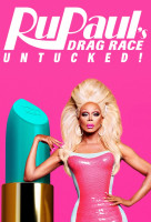 RuPaul's Drag Race: Untucked! (RuPaul's Drag Race Under The Hood) sorozat