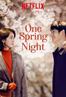 One Spring Night sorozat