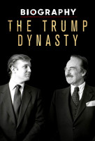 A Donald Trump-dinasztia (Biography: The Trump Dynasty) online sorozat