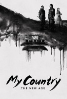 My Country: The New Age sorozat