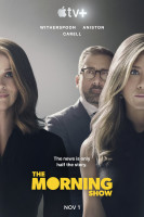 The Morning Show (2019) sorozat