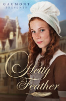 Hetty Feather online sorozat