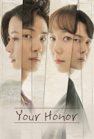 Your Honor (2018) sorozat