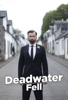 Deadwater Fell sorozat