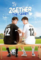2gether: The Series online sorozat