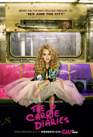 Carrie naplója (The Carrie Diaries) online sorozat