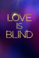 Vak szerelem (Love Is Blind) online sorozat