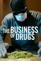 A drogbiznisz (The Business of Drugs) online sorozat