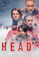 The Head (2020) sorozat