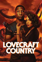 Lovecraft Country online sorozat