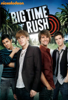 Big Time Rush online sorozat