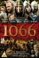 1066 (1066: The Battle for Middle Earth) online sorozat
