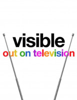 Visible: Out On Television sorozat